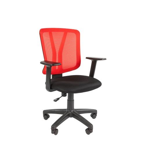 Chairman 626 кресло для персонала Чаирман 626