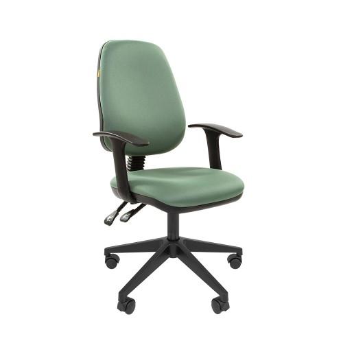 Чаирман 661 кресло офисное Chairman 661