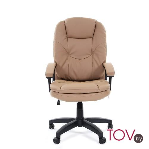 Chairman 668 LT кресло для руководителя Чаирман 668 ЛТ