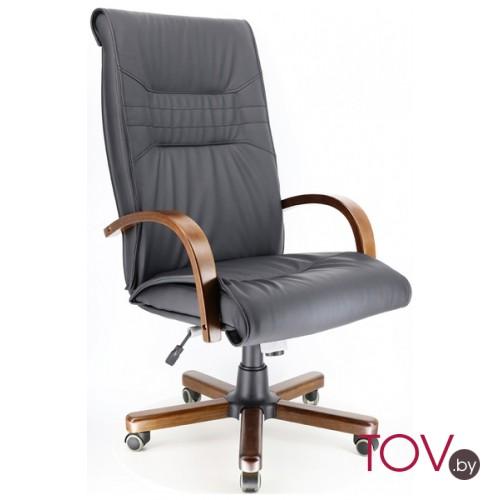 Бона кресло руководителя