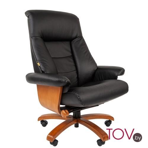 Chairman 400 кресло для руководителя Чаирман 400