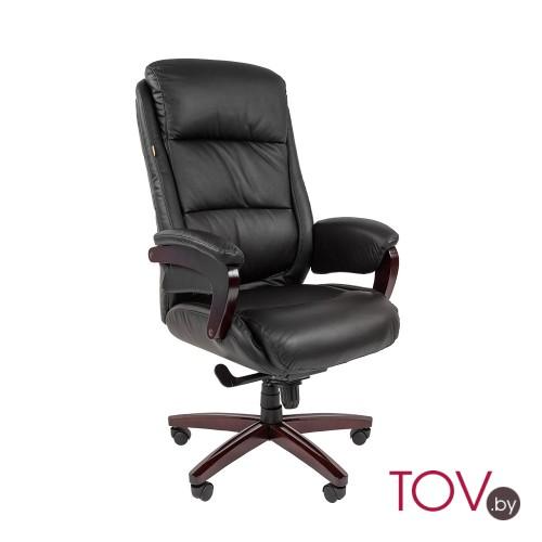 Chairman 404 кресло для руководителя Чаирман 404