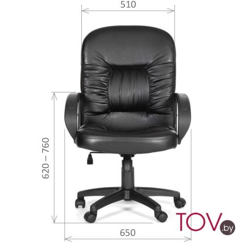 Chairman 416 M кресло для руководителя Чаирман 416 M