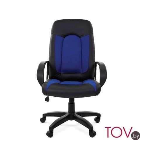 Chairman 429 кресло для руководителя Чаирман 429
