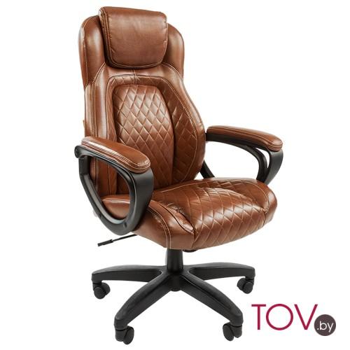 Chairman 432 кресло для руководителя Чаирман 432