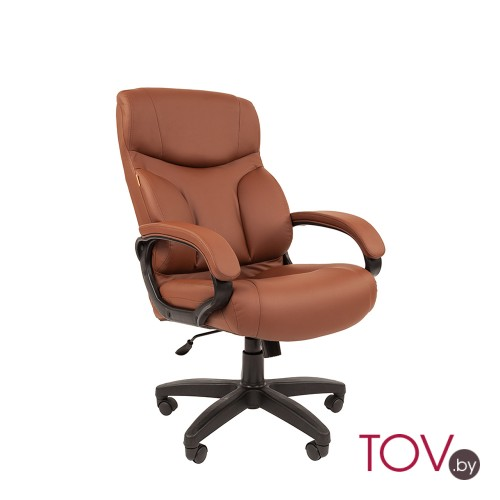 Chairman 435 LT кресло для руководителя Чаирман 435 LT