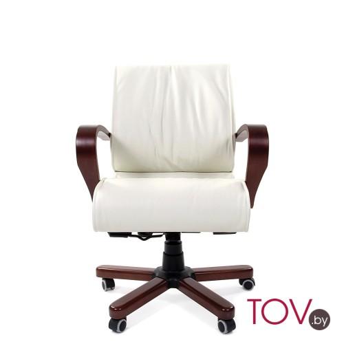 Chairman 444 WD кресло для руководителя Чаирман 444 WD