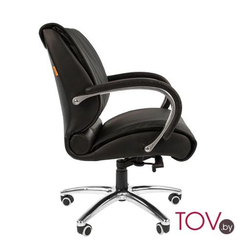 Chairman 444 кресло для руководителя Чаирман 444