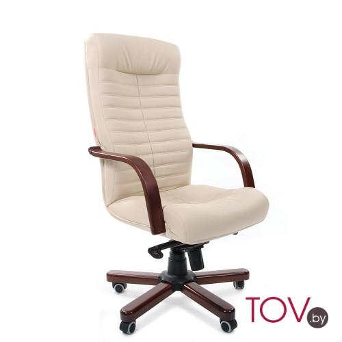 Chairman 480 WD кресло для руководителя Чаирман 480 WD