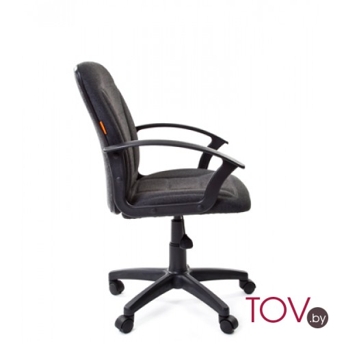 Chairman 627 кресло офисное Чаирман 627