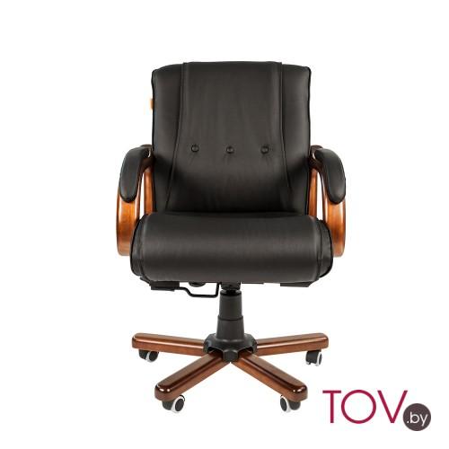 Chairman 653M кресло для руководителя Чаирман 653M