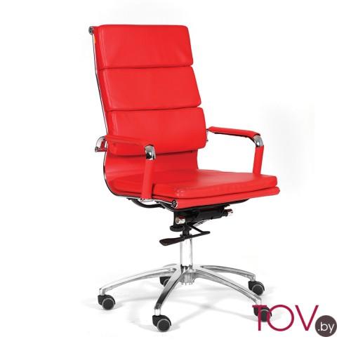 Chairman 750 кресло для руководителя Чаирман 750
