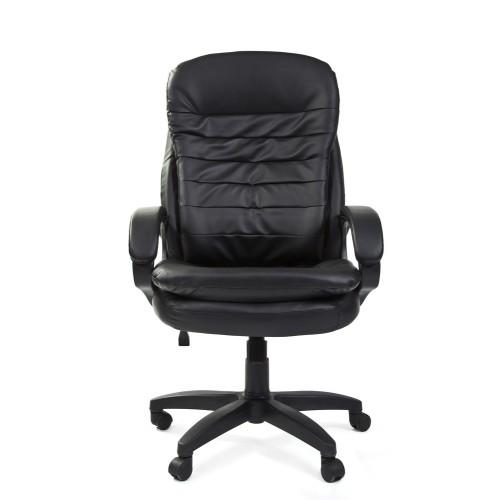 Chairman 795 LT кресло для руководителя Чаирман 795 ЛТ