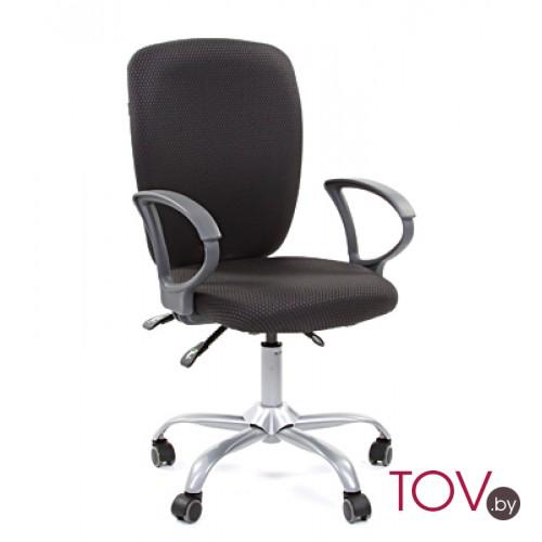 Chairman 9801 кресло офисное Чаирман 9801