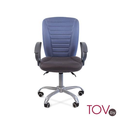 Chairman 9801 Ergo кресло офисное Чаирман 9801 Эрго