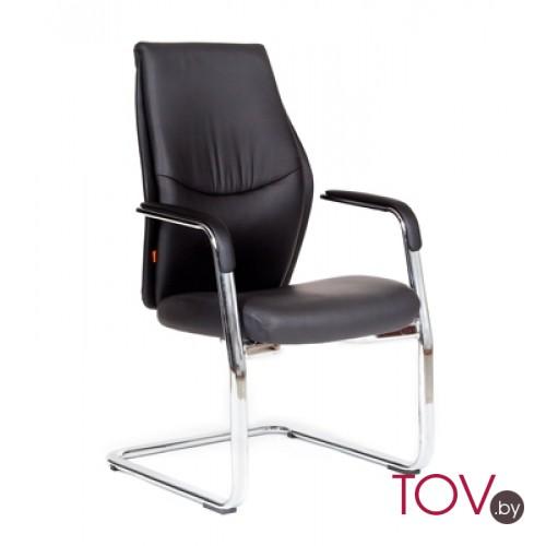 Chairman Vista V кресло для посетителей Чаирман Виста V