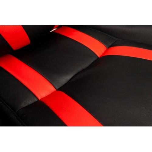 Calviano RACE WRC NF-3938A компьютерное кресло