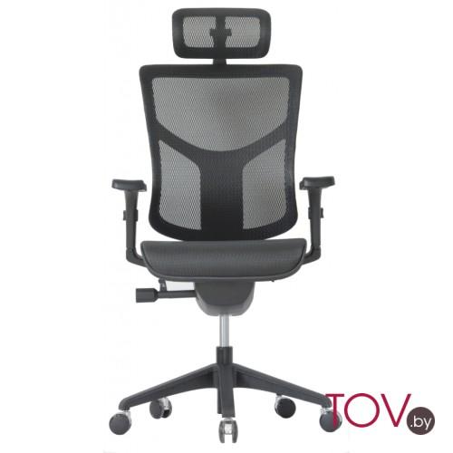 Ergostyle Vista кресло компьютерное Эргостиль Виста