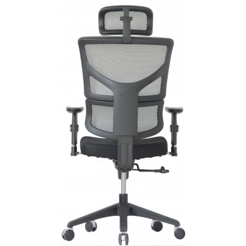 Ergostyle Sail-E кресло компьютерное Эргостиль Сайл-Е