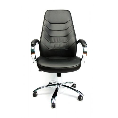 Everprof Galant кресло для руководителя Эверпроф Галант