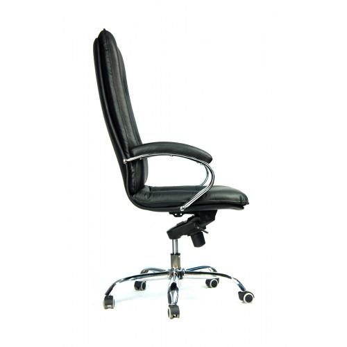 Star кресло офисное Стар