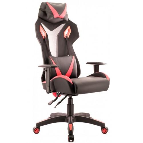Кресло Everprof Infinity