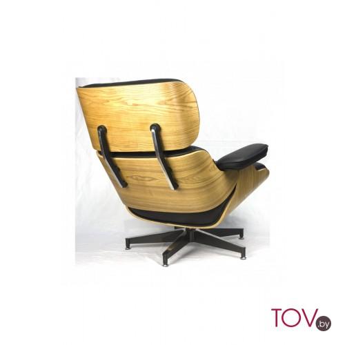 Кресло Everprof Relax