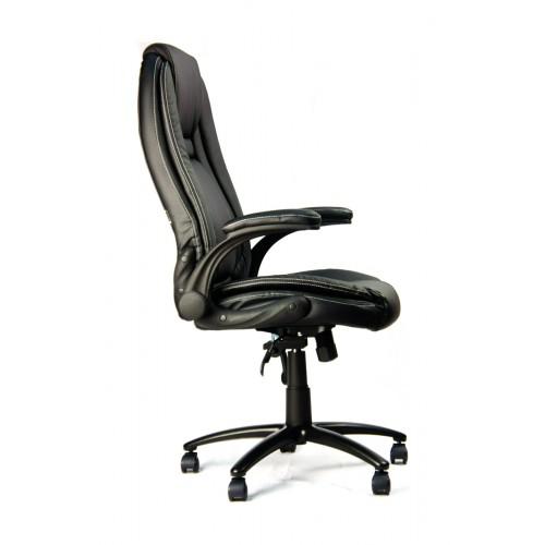 Кресло Everprof Trend