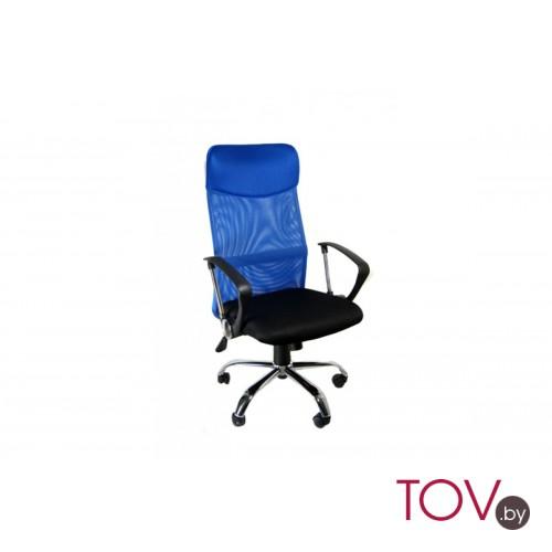 Бета кресло для персонала