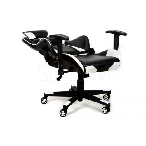 Calviano Gamer 1533 компьютерное кресло