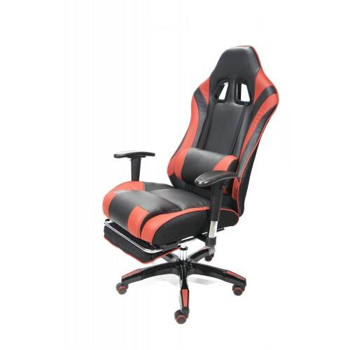 Calviano GTS NF-S103 компьютерное кресло