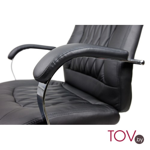 Calviano LORD NF-3966 кресло для руководителя