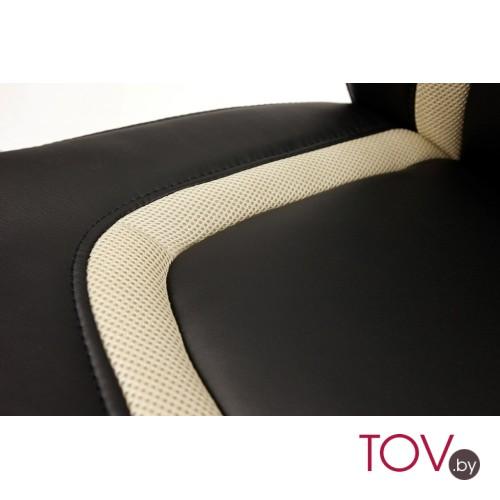 Calviano LUX NF-6909 кресло для руководителя