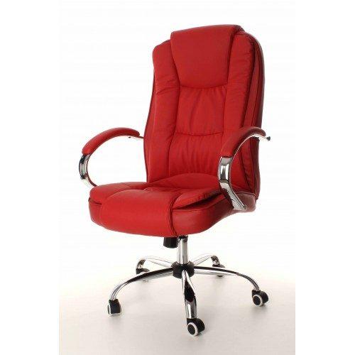 Calviano Mido 3138 кресло для руководителя