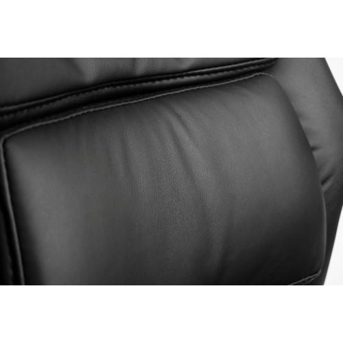 Calviano PREMIER NF-5517 кресло для руководителя