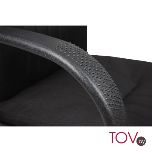 Calviano TOR NF-511H компьютерное кресло