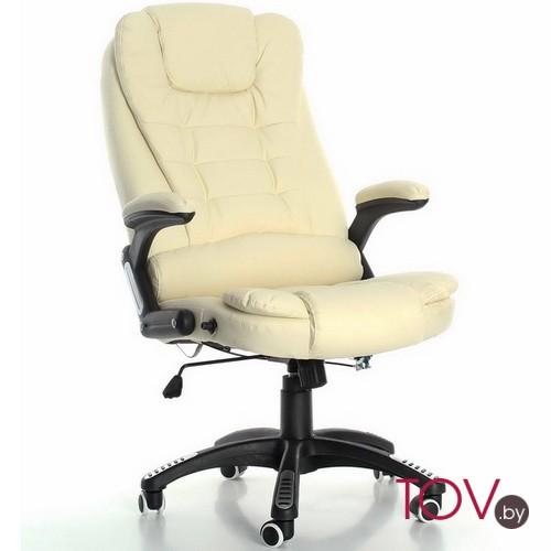 Calviano Veroni 3539  кресло для руководителя