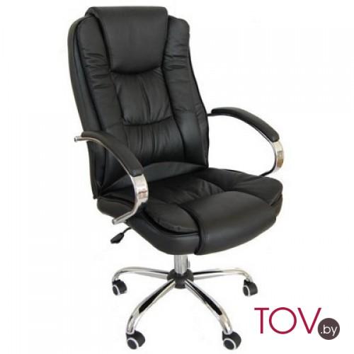 Calviano Vito 3138 кресло для руководителя
