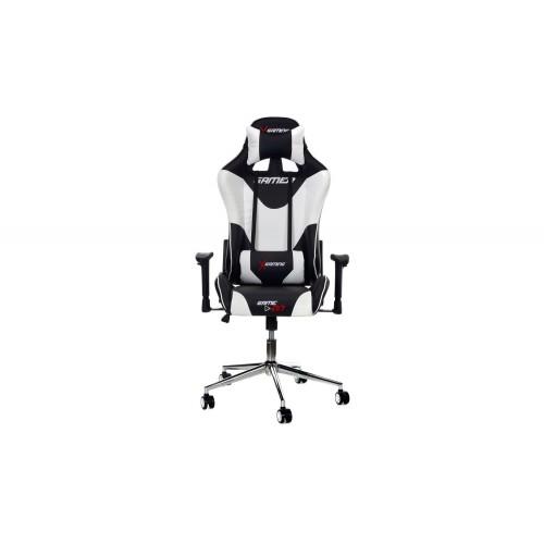 Calviano X-GAMING 1712 компьютерное кресло