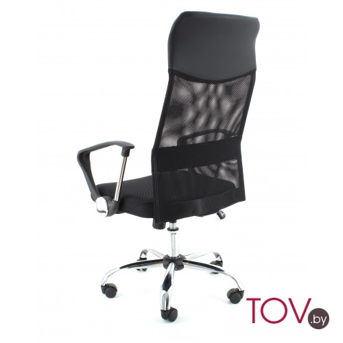Calviano Xenos II IMAGGIO кресло для руководителя