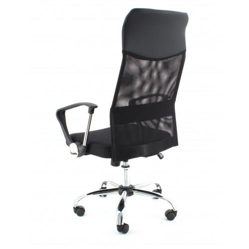 Calviano Xenos II NF-232B кресло для руководителя