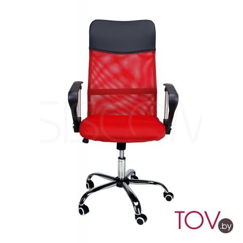 Calviano Xenos II кресло для руководителя
