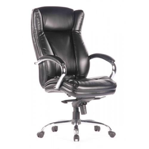Клерк кресло руководителя Clerk