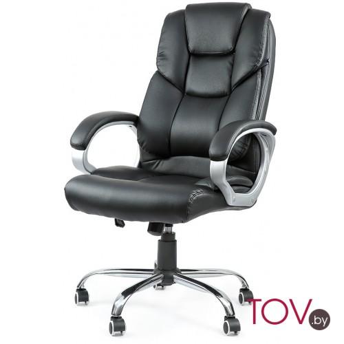 Calviano Eden-Vip SA-2018 кресло для руководителя