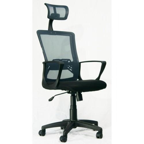 EP 911 кресло для персонала