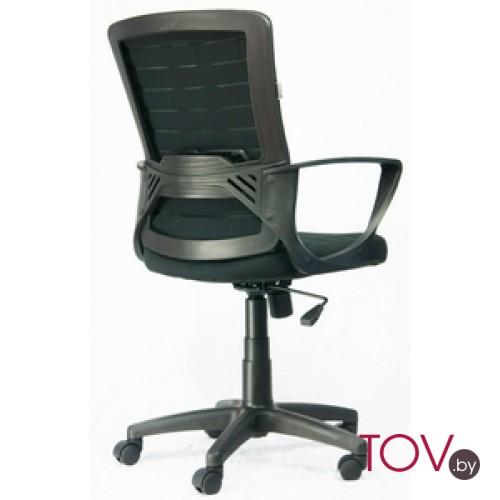 Everprof EP-700 кресло для персонала Эверпроф EP-700