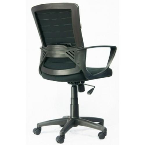 EP 700 кресло для персонала