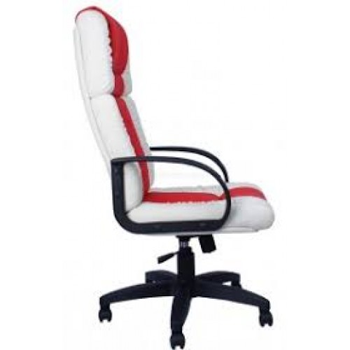 Консул кресло Konsul
