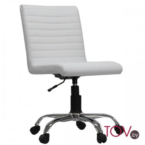 Кресло Мальта Линия