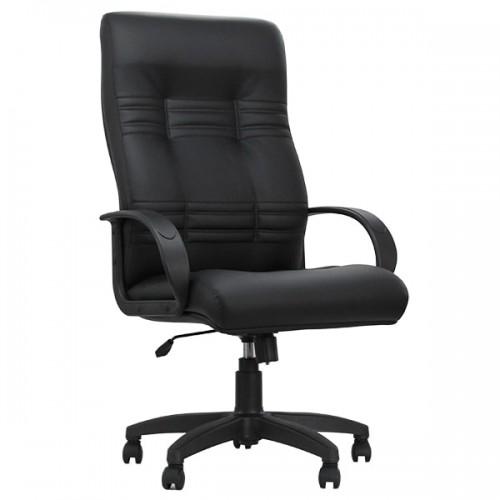 кресло Амбасадор пластик